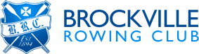 Brockville Rowing Club